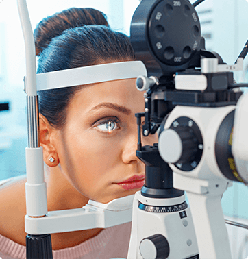 Glaucoma Treatment - Advanced Sight Center - Eye Doctors in St. Louis - blindness