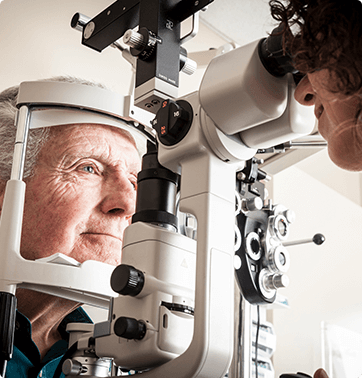 ophthalmologists - Diabetic Eye Care - Macular Degeneration - Advanced Sight Center